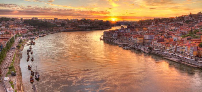 Across Northern Spain and Portugal <p>Stay in historic lodgings as you journey from Lisbon to Barcelona to explore breathtaking architecture and&nbsp;important religous shrines, fishing villages and cosmopolitan cities, and Basque and Catalan cultures.</p>