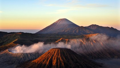 tailor-made-travel-indonesia