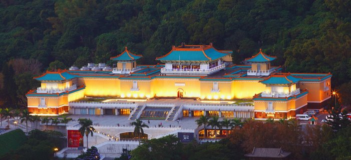 Tailor-Made Travel to Taiwan <p>Discover Taiwan, from the capital city of Taipei to stunning Taroko Gorge and Sun Moon Lake.</p>  <p></p>