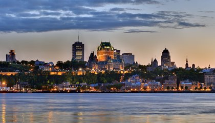 montreal-and-quebec