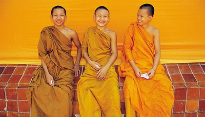 tailor-made-travel-thailand