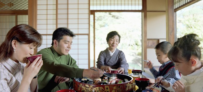 Discover Japan: A Family Journey <p>Travel to modern Tokyo and traditional Kyoto&nbsp;with your family, where you&#39;ll explore stunning temples and imperial palaces, hike near Mt. Fuji, and enjoy hands-on activities in&nbsp;anime, Taiko drumming, and sushi making.</p>