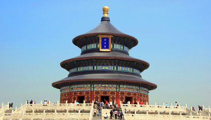 tailor-made-travel-china