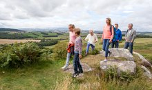 Discover Ireland: A Family Journey